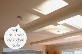 kitchen overhead lighting overhead kitchen lighting overhead