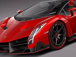 lamborghini veneno roadster 2014 95 best lamborghini veneno roadster images on