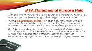 Personal statement writing services jag   metricer com Brefash Scholarship Essay Sample A   UW Study Abroad Personal statement for scholarship sample pdf