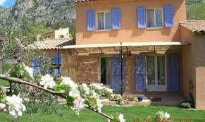 chambre d hote moustier sainte bed breakfast moustiers sainte l odalyre