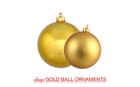 ornaments outdoor commercial shatterproof