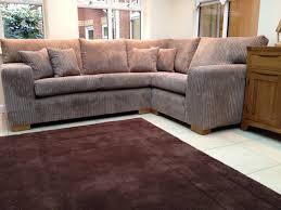 Corner Sofa Wood Ralvern Exeptional Quality Sofa Makers Make This Monaco Design As