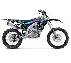personalised motocross jersey mx ink custom mx graphics mx stickers