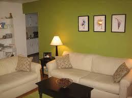 home decor color schemes new ideas colors for a living room living room color schemes home