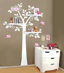 stickers mouton chambre bébé stickers mouton chambre bebe sticker mouton stickers mouton
