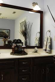 bathroom framed mirrors designs u2013 laptoptablets us