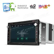 mr peugeot online buy wholesale peugeot 307 car dvd player from china peugeot