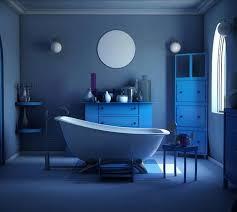 Blue Green Bathroom Ideas by 20 Extremely Refreshing Blue Bathroom Designs Rilane