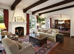 home interiors and gifts catalog modern spanish style interior design best interior ideas on style