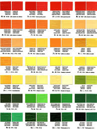 the aspire group exterior design paint colors