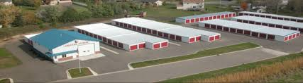 self storage units in wright county mn american mini storage