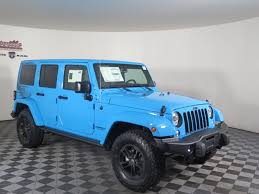 chief jeep wrangler 2017 the auto weekly new 2017 jeep wrangler unlimited sahara winter