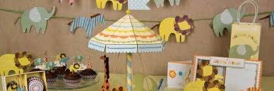 safari baby shower ideas safari baby shower ideas baby showers in a box