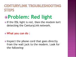 centurylink internet light red centurylink modem flashing lights americanwarmoms org