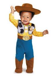 Crab Halloween Costume Baby Results 121 180 446 Baby Halloween Costumes