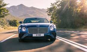 sports car prices bentley continental 2019 bentley continental gt news release date u0026 price u2013 2018 2019