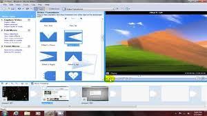 tutorial video editing windows movie maker get started tutorial video editing stuff