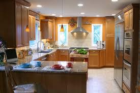 kitchen cabinets grand rapids mi portfolio u2013 ralph david builder