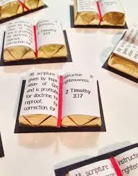 scripture gifts best 25 scripture treats ideas on agape church kids