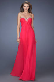 loving dresses 7 best lovingdresses images on chiffon prom