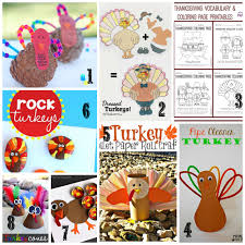 thanksgiving kids table ideas a virtuous woman