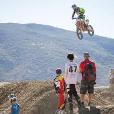motocross races in california monthly mx training c program factory mx california