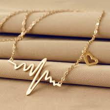 trendy gold chain necklace images Gold chain trendy necklace latest design buy online from zardi jpg