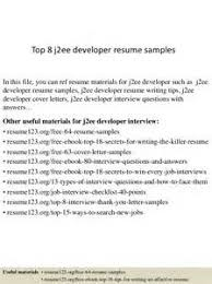 Best Program Manager Resume by J2ee Project Manager Resume Synechron Pega Project Manager J2ee