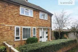 3 bedroom houses for sale 3 bedroom houses for sale in langley slough berkshire rightmove