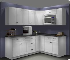Common Mistakes Radiate Away From The Corner - Kitchen wall corner cabinet