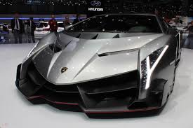lamborghini veneno 2017 lamborghini veneno pictures and eyes on pocket lint