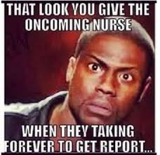 Top Ten Funny Memes - top this 10 funny nursing memes and quotes to complete your day
