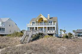garden city beach south carolina homes for sale