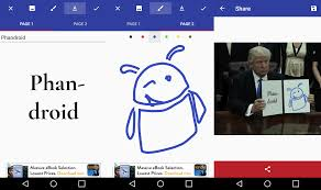 Create Your Own Meme Picture - create your own trump executive order memes with donald draws
