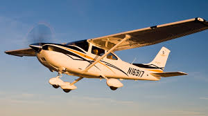 safety highlights aopa