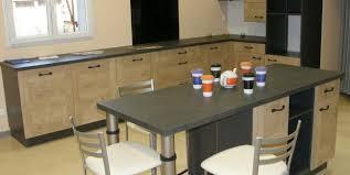 cuisiniste dordogne espace décoration habitat prigonrieux dordogne 24 you