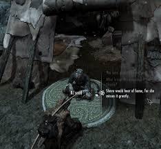 Homesick Game by The Elder Scrolls Megathread Xix Welcome Back To Skyrim