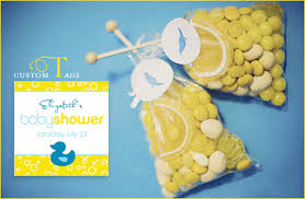rubber duck themed baby shower get inspired modern rubber ducky theme hostess with the mostess