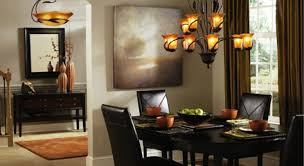 Christmas Dining Room Decorations Dining Gratifying Elegant Christmas Dining Room Decorations