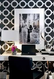 Home Office Interior Design Ideas by 152 Best Interior Design Black Images On Pinterest Home