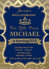 best 25 prince birthday theme ideas on pinterest prince