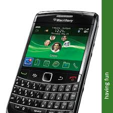 t mobile blackberry bold 9700 manual u0026 start guide tmonews