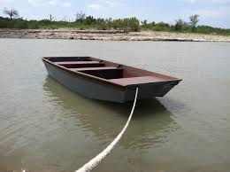 Free Wooden Boat Plans Skiff by Homemade Wooden Boat Youtube