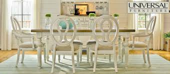 shumakers home stores in lexington nc furniture appliances