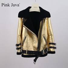 cheap biker jackets online get cheap dog biker jacket aliexpress com alibaba group