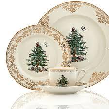 christmas dishes 57 christmas china dinnerware buy spode christmas tree 12