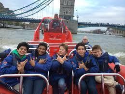thames barrier rib voyage london rib voyages 1 picture of thames rockets london tripadvisor