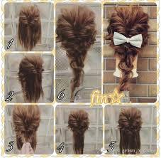 hairstyles for medium length hair with braids fashionable braid hairstyle for shoulder length hair regarding