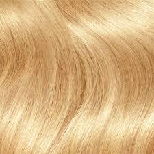 nice n easy hair color chart permanent hair color clairol nice n easy