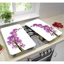 plaque en verre pour cuisine photo pic plaque en verre pour plaque de cuisson photo sur plaque